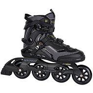 Tempish Black Shadow 90, size 42 EU/275mm - Roller Skates