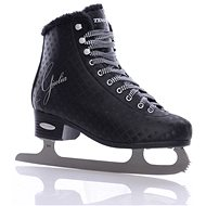 Tempish Giulia Black Plus size EU 41/265 mm - Men's ice-skates