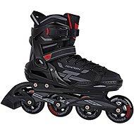 Tempish GRADE S - Roller Skates