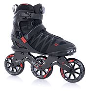 Tempish Wenox Top 100, size 45 EU/288mm - Roller Skates