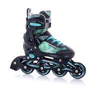 Tempish Dasty - Roller Skates
