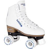Tempish Classic Star, size 36 EU/235mm - Roller Skates