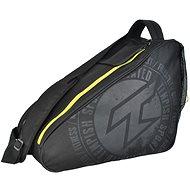 Tempish Barth Black - Sports Bag