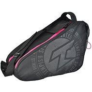 Tempish Barth Pink - Sportovní taška
