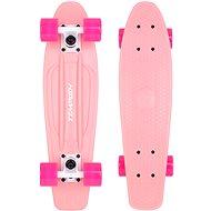 Tempish Buffy Nature pink - Penny board