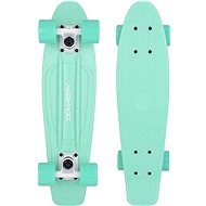 Tempish Buffy Nature mint - Penny board