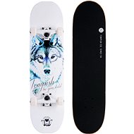 Tempish Blue Wolf - Skateboard