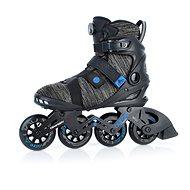 Tempish Ayroo Top - Roller Skates
