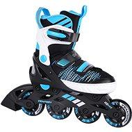 Tempish Gokid - Roller Skates