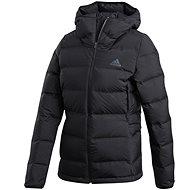 zimní Adidas Helionic - Bunda