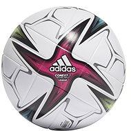 Fotbalový míč Adidas CONEXT21 LGE