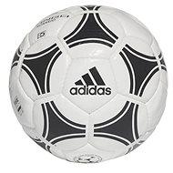 Adidas Tango Rosario bílo-černý, vel. 5 - Fotbalový míč