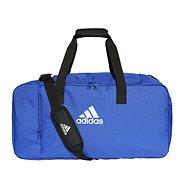 Adidas Performance TIRO DU,modrá - Taška