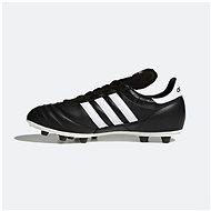 Adidas Copa Mundial-black EU 45,33 / 280 mm - Kopačky