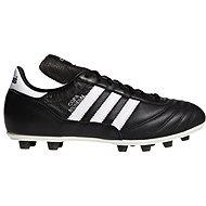 Adidas Copa Mundial-black