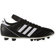 Adidas Kaiser 5 Liga-black