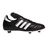 Adidas World Cup SG-black EU 44 / 271 mm - Kopačky