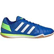 Adidas Top Sala modrá/bílá EU 43,33 / 267 mm - Sálovky