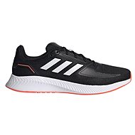 Adidas RUNFALCON 2.0-black