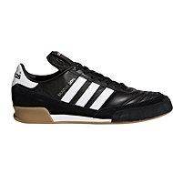 Adidas Mundial Goal-black EU 42,67 / 263 mm - Sálovky