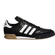Adidas Mundial Goal-black EU 41,33 / 255 mm - Sálovky