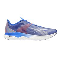 Reebok Floatride Run Fast 3-blue - Běžecké boty