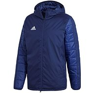 Adidas Winter Condivo - Bunda