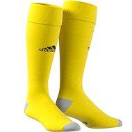 Adidas Milano 16, žlutá, EU 37 - 39 - Štulpny