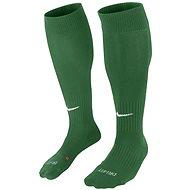 Nike Classic II Team, zelená/bílá, EU 46 - 50 - Štulpny