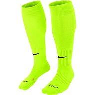 Nike Classic II Team, žlutá/černá, EU 34 - 38 - Štulpny