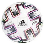 Adidas Uniforia PRO Sala bíly, vel. 4 - Futsalový míč