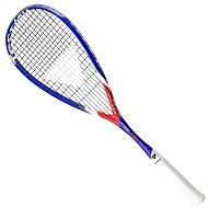 Tecnifibre Carboflex X-Speed 125 NS - Squash Racket