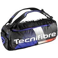 Tecnifibre Air Endurance Rackpack - Sportovní taška
