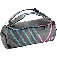 Tecnifibre T-Rebound Tempo Rackpack - Sportovní taška