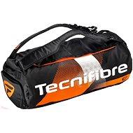 Tecnifibre Air Endurance Rackpack Orange - Sportovní taška
