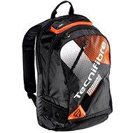 Tecnifibre Air Endurance orange - Sportovní batoh