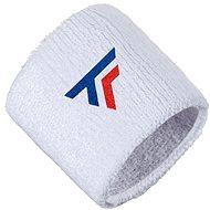 Tecniibre Wristband bílá