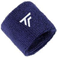 Tecniibre Wristband modrá
