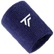 Tecnifibre Wristband XL modrá