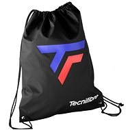 Tecnifibre Tour Endurance Sackpack - Sports Bag