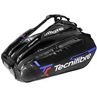 Tecnifibre Tour Endurance 12R - Sports Bag