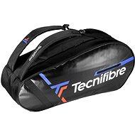Sportovní taška Tecnifibre Tour Endurance 6R