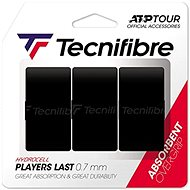 Tecnifibre Players Last