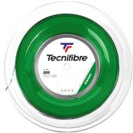 Tecnifibre 305 Green 1,20 200m - Squashový výplet