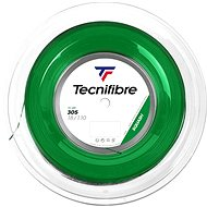 Tecnifibre 305 Green 1,10 200m - Squashový výplet