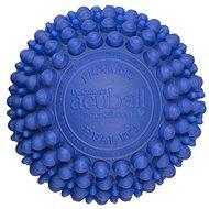 Dr. Cohen's Ohřívatelný masážní míček AcuBall