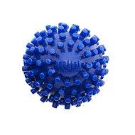 Dr. Cohen's Ohřívatelný masážní míček AcuBall Mini