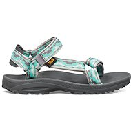 Teva Winsted Monds Waterfall - Sandals