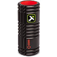 Triggerpoint Grid X 1.0 - Black - Massage Roller