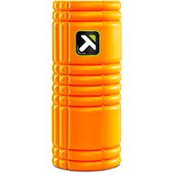 Triggerpoint Grid 1.0 - 13'- Orange - Massage Roller